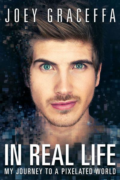 Life Book Excerpt Real Teens 23