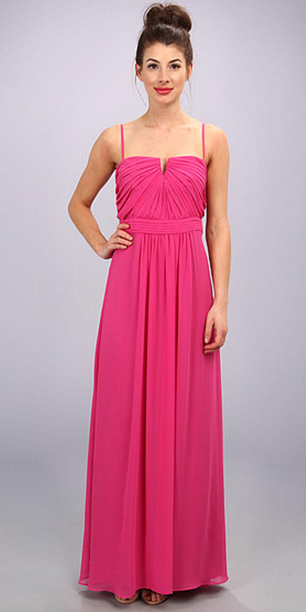 Great Prom Dresses Lubbock Tx Photos - Wedding Dress Ideas - unijna.info