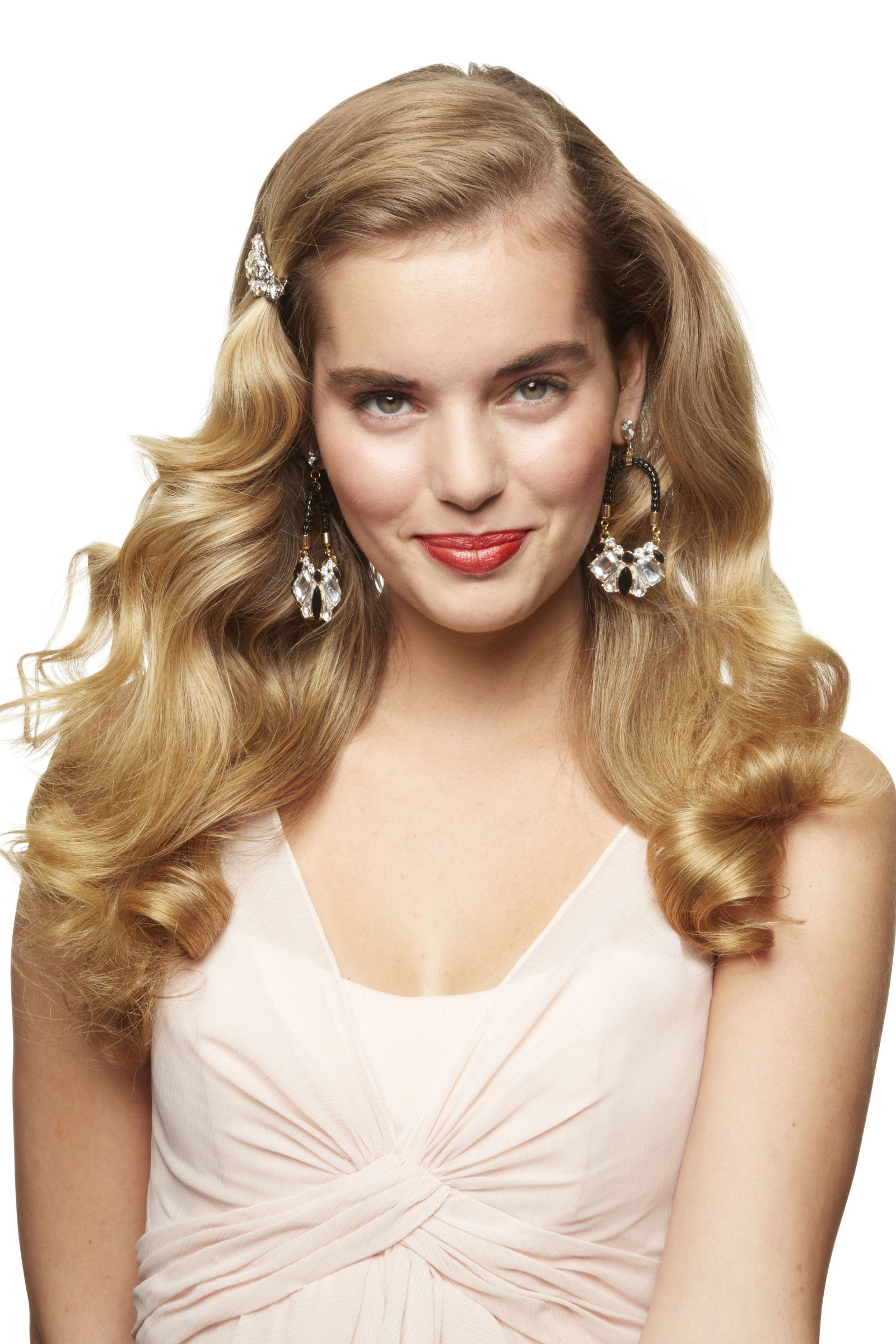 Swell 20 Long Hairstyles Haircuts Amp Trends In 2015 Short Hairstyles Gunalazisus