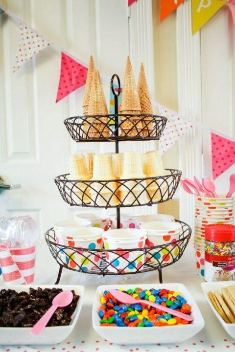 11 diy graduation party ideas graduation decorations for your party