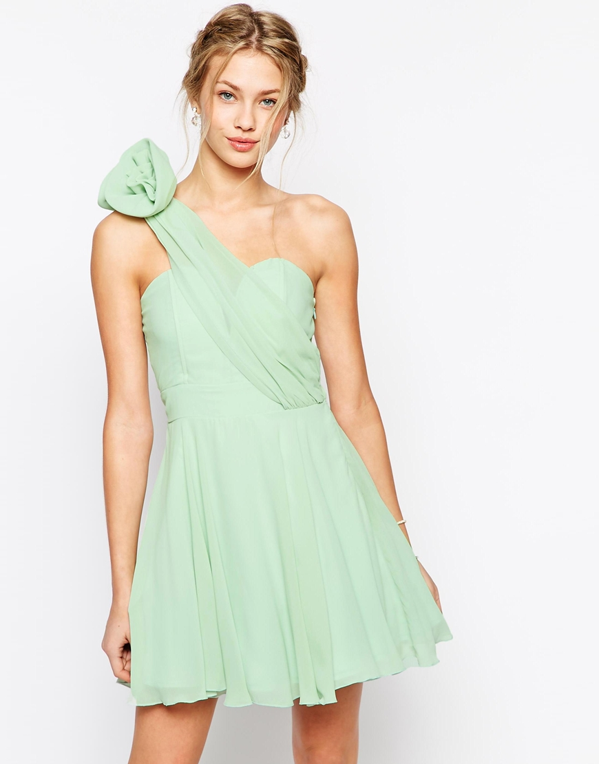 Prom Dress Cheap