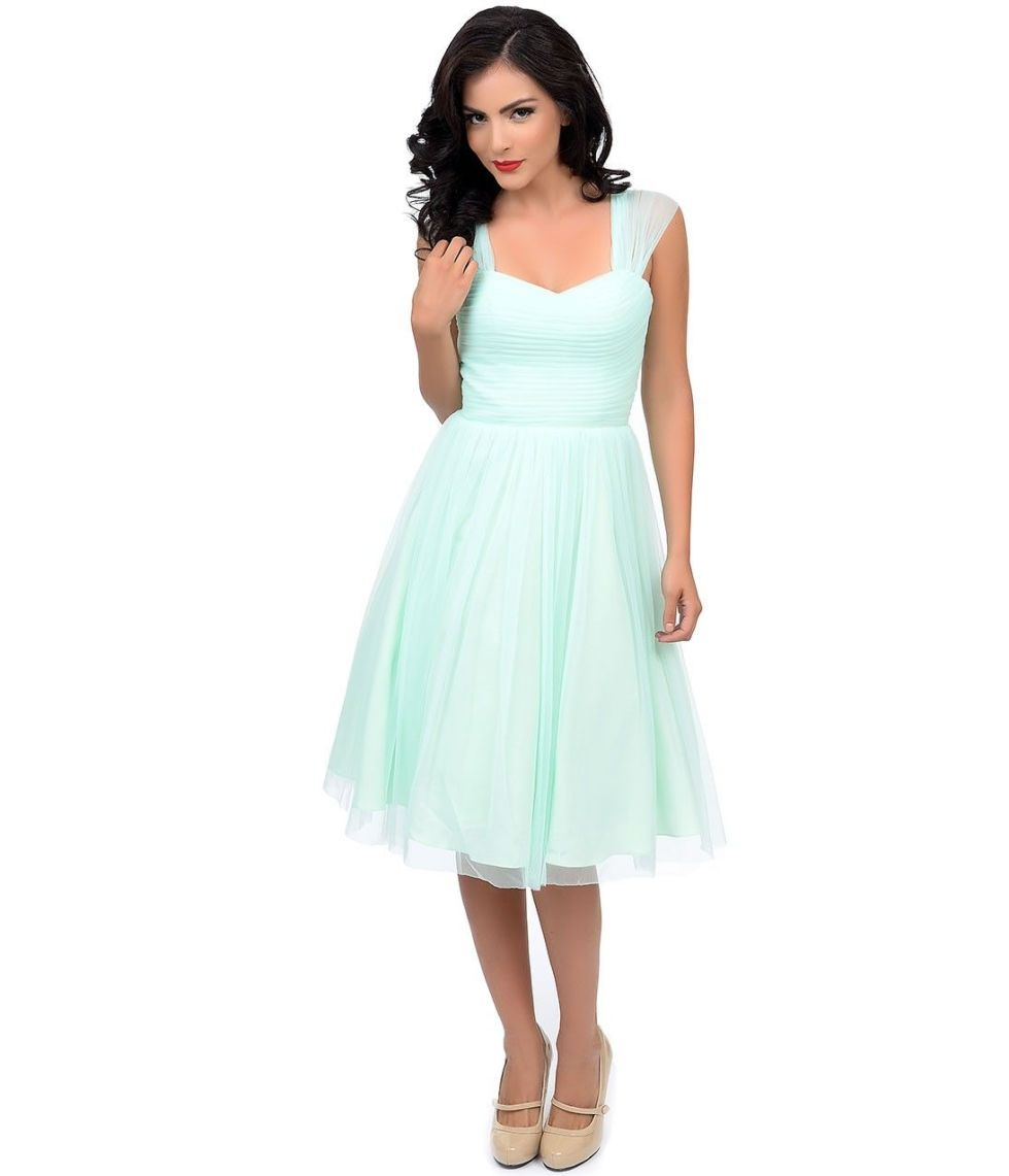 Best Homecoming Dress Stores