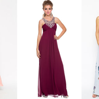 30 best purple prom dresses 2016 light purple formal dresses