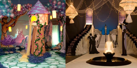 14 Best Prom Themes For 2017 Fun Prom Theme Ideas To Try