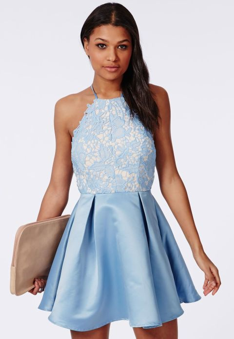 Simple dresses: Formal dress yr 10