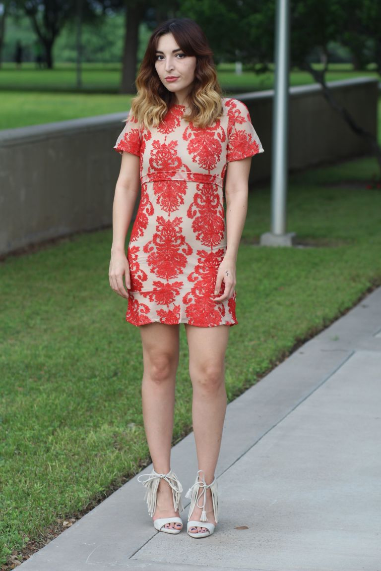 5 Super-Cute Graduation Outfit Ideas To Steal For Your Big Day