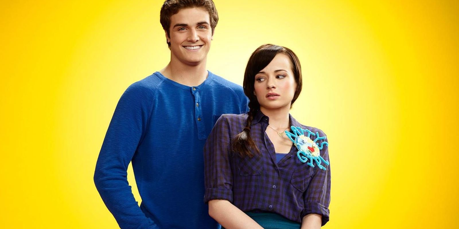 Are jenna and matty from awkward dating in real life. Are jenna and matty from awkward dating in real life.