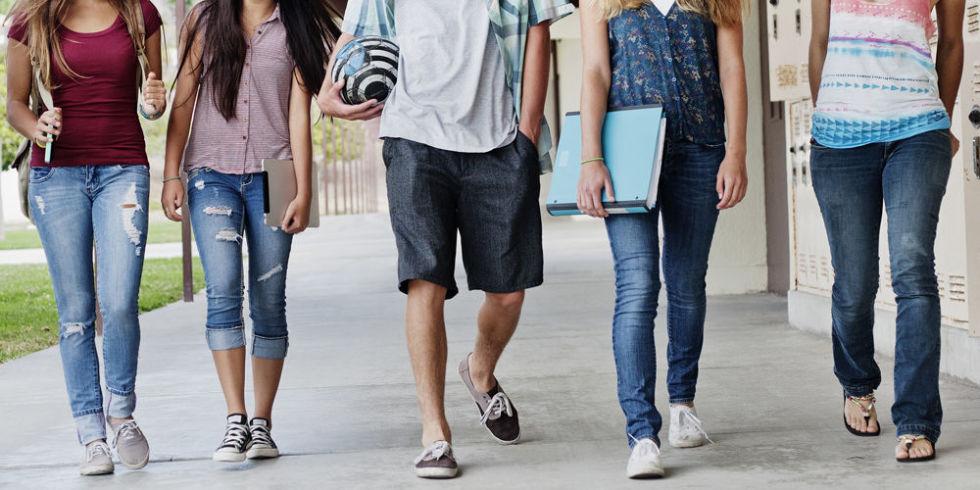 against dress code essays