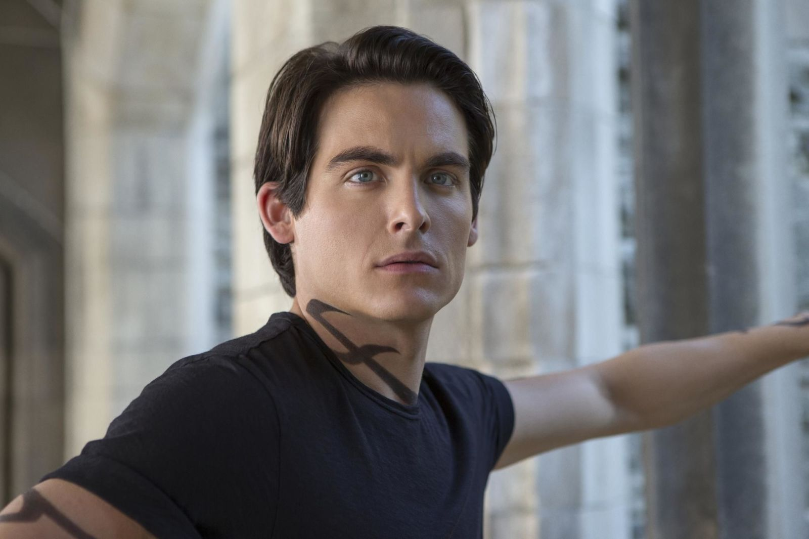 "Remember Cutie Kevin Zegers from ""Air Bud""? You HAVE to ..."