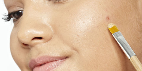 how to get your skin clear