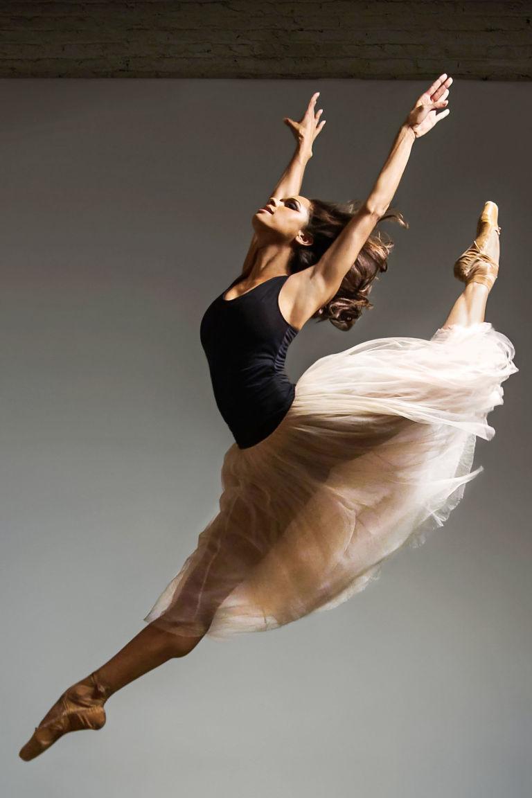 """Résultat de recherche d'images pour """"misty copeland ballet"""""""