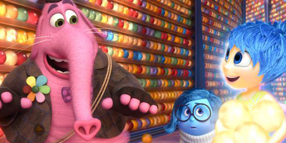 This Mind-Blowing Pixar Theory Will Make That Devastating
