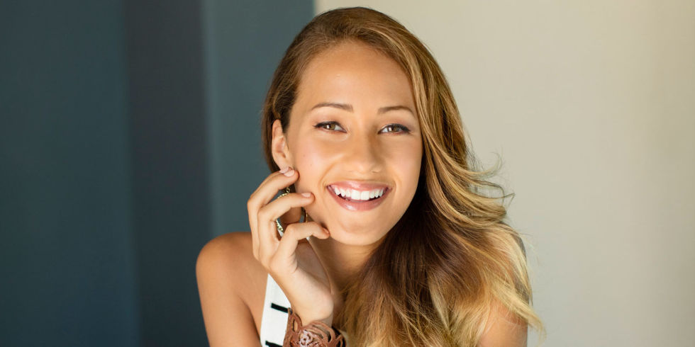 Skylar Stecker Instagram Skylar Stecker Right Now