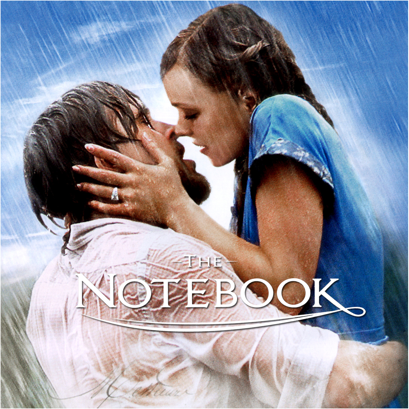 things about the notebook you never knew that will make it 11 things about the notebook you never knew that will make it even more r tic