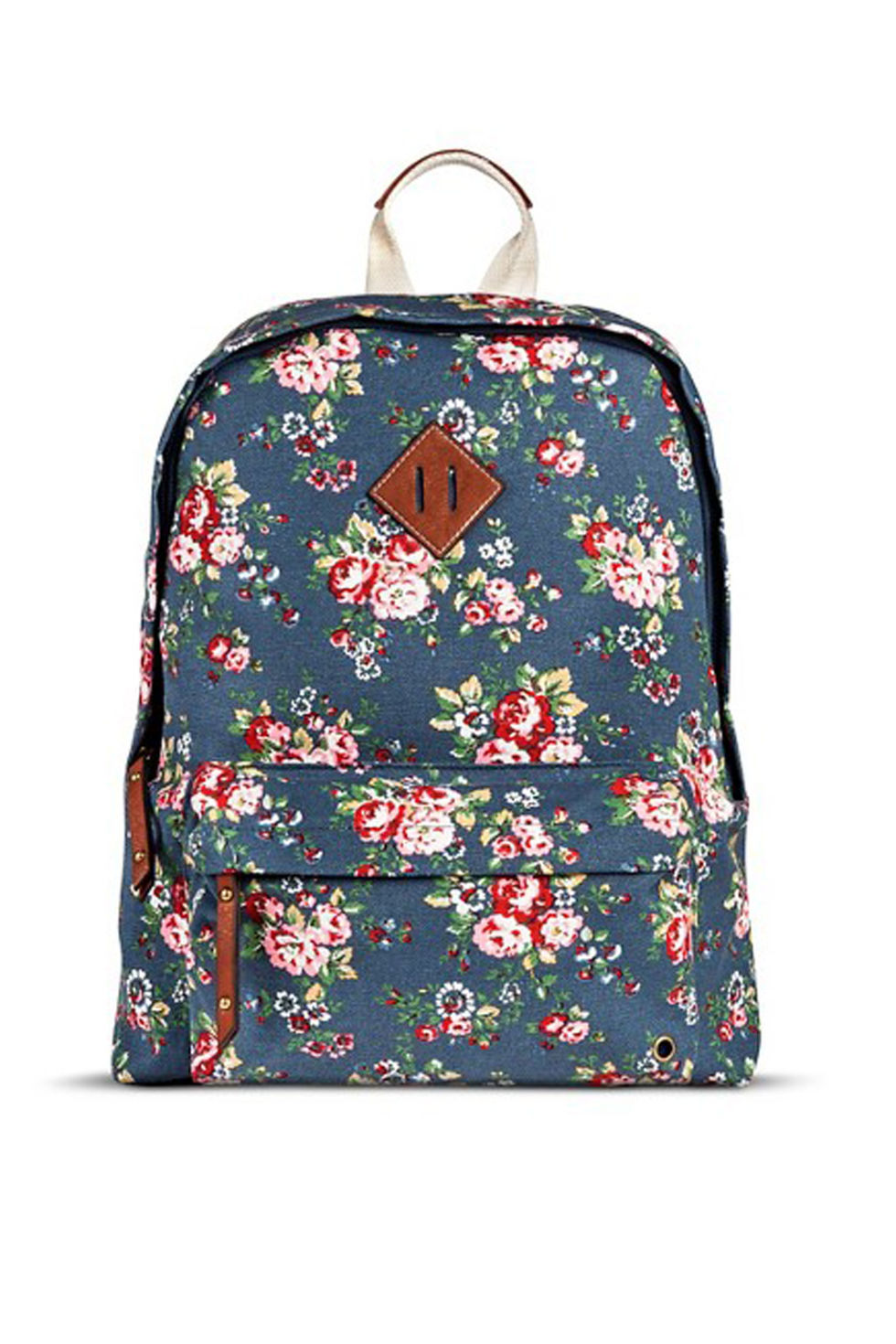 Cool Backpacks For Middle School Girls Crazy Backpacks