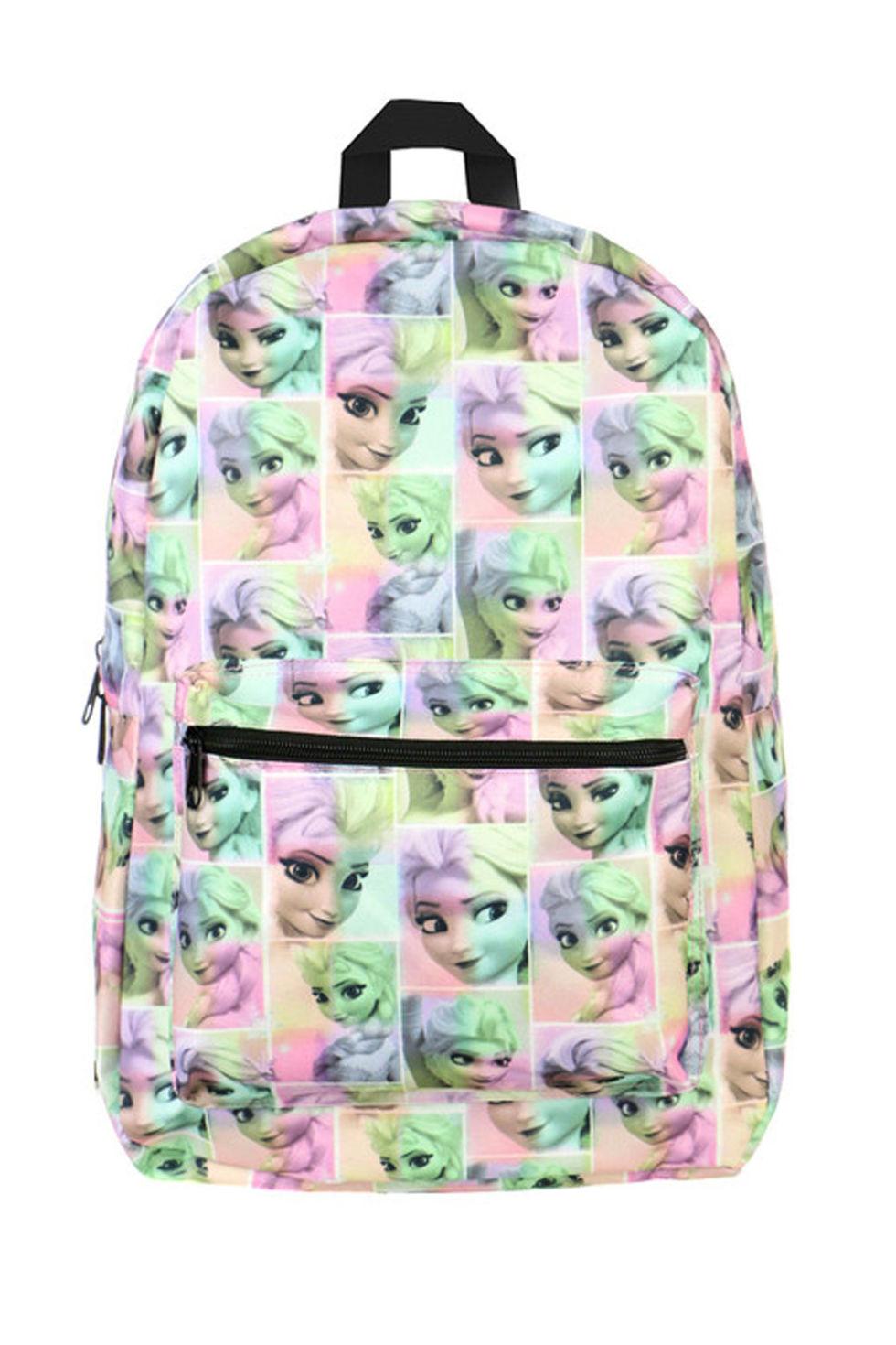 Cool Backpacks For Girls - Crazy Backpacks