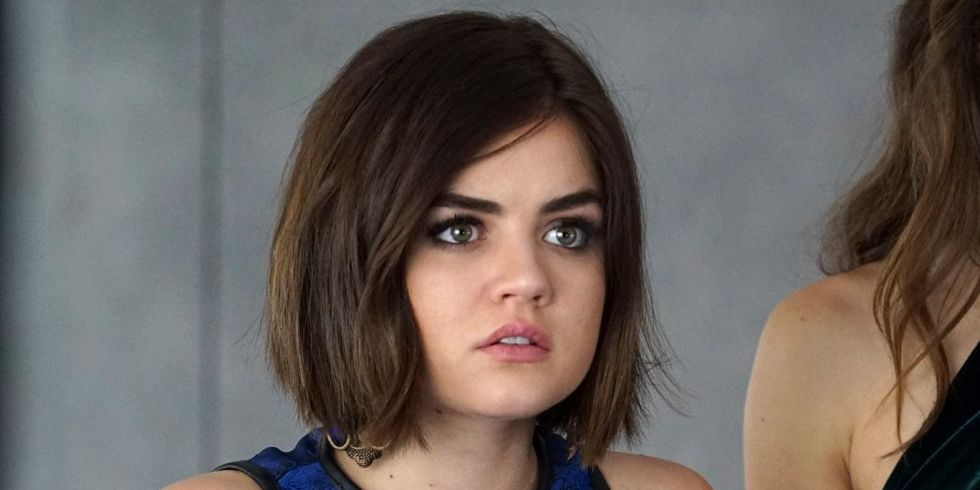 lucy hale биографияlucy hale make you believe, lucy hale instagram, lucy hale песни, lucy hale run this town, lucy hale extra ordinary, lucy hale gif, lucy hale bless myself, lucy hale vk, lucy hale hair, lucy hale run this town скачать, lucy hale рост, lucy hale биография, lucy hale blonde, lucy hale gallery, lucy hale site, lucy hale gif hunt, lucy hale wikipedia, lucy hale песни скачать, lucy hale movies, lucy hale songs
