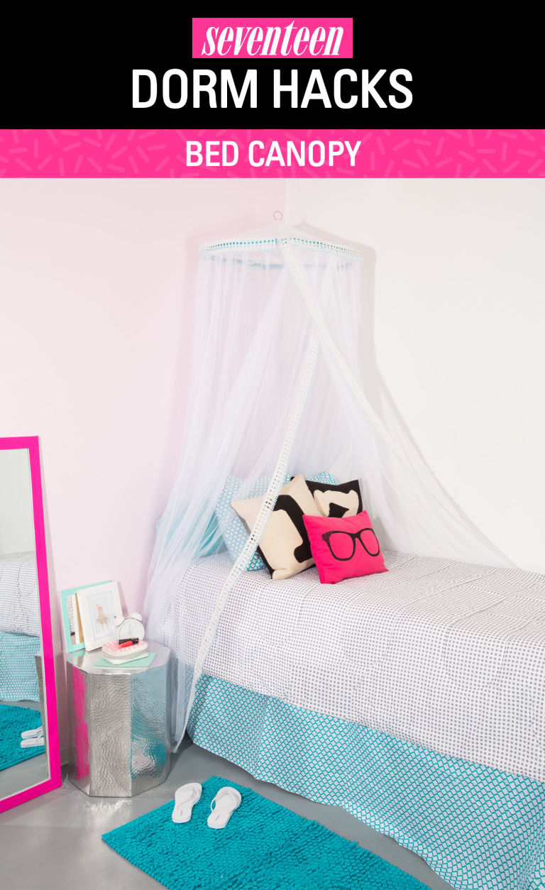 easy girls bedroom decorating inviting home design