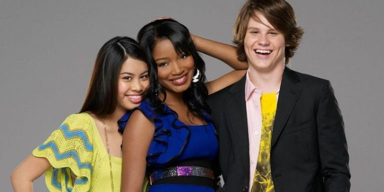 Image result for true jackson vp