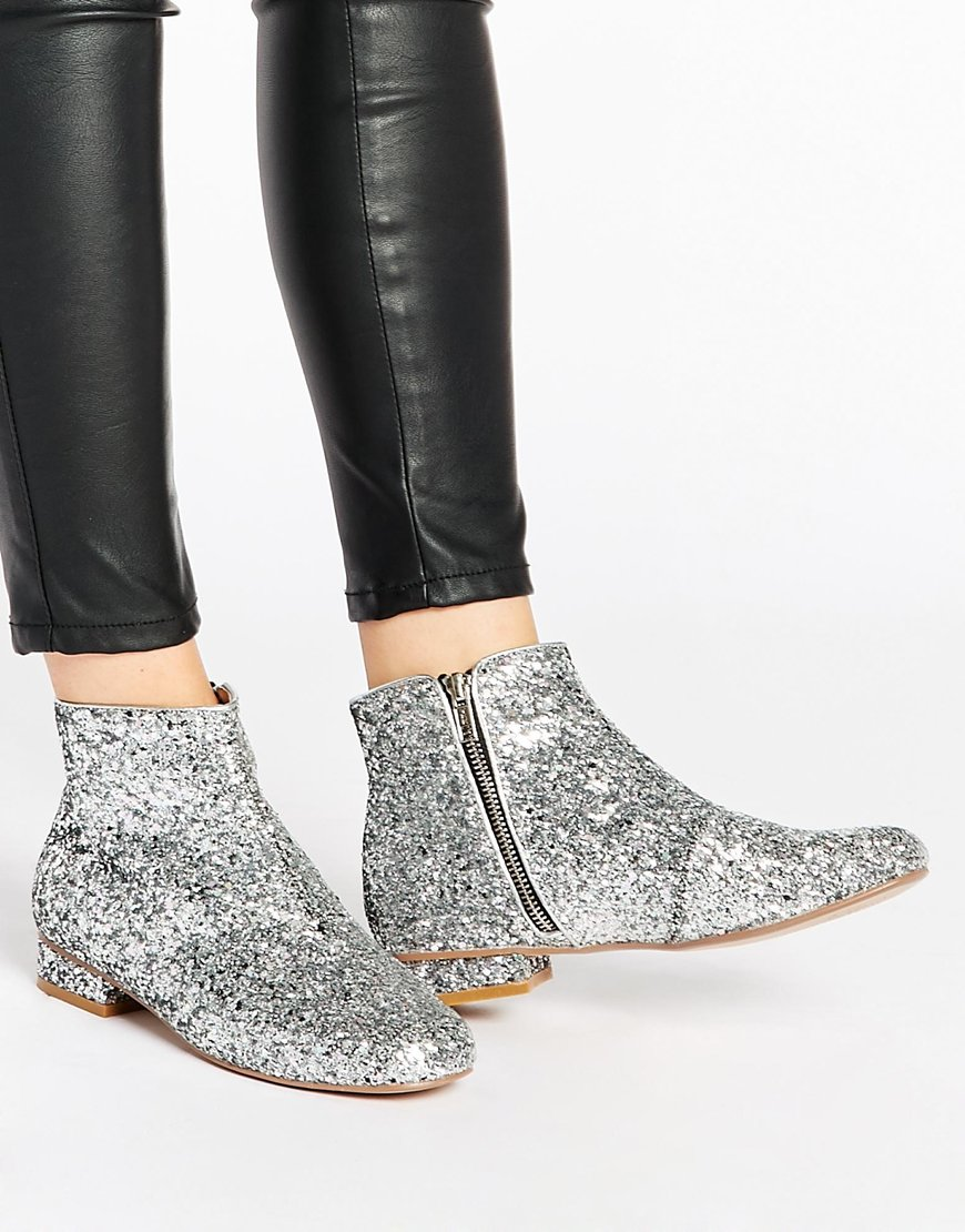 Cute Cheap Heels Under 20