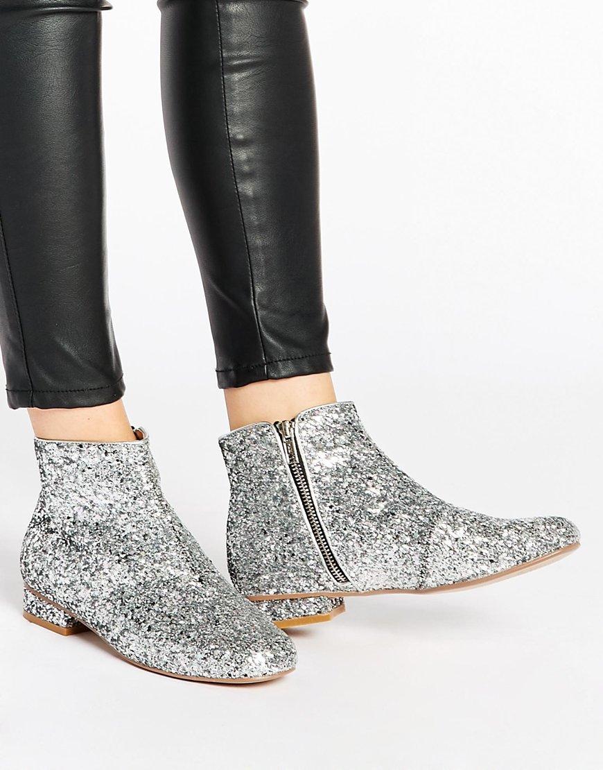 Cute Cheap Heels Under 20 - Is Heel