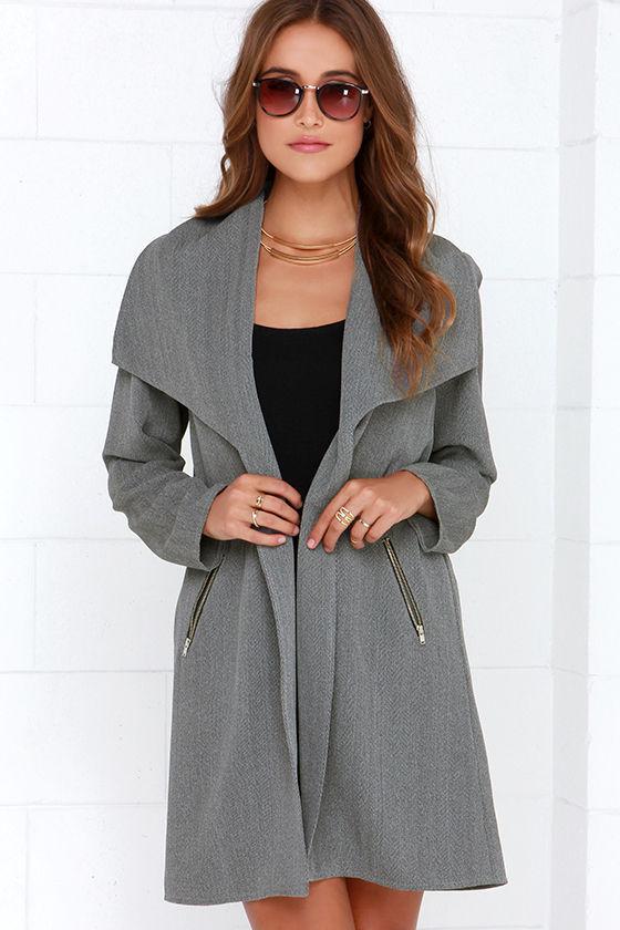 10 Girls Winter Coats Under $100 - Cheap Winter Coats and Jackets 2016