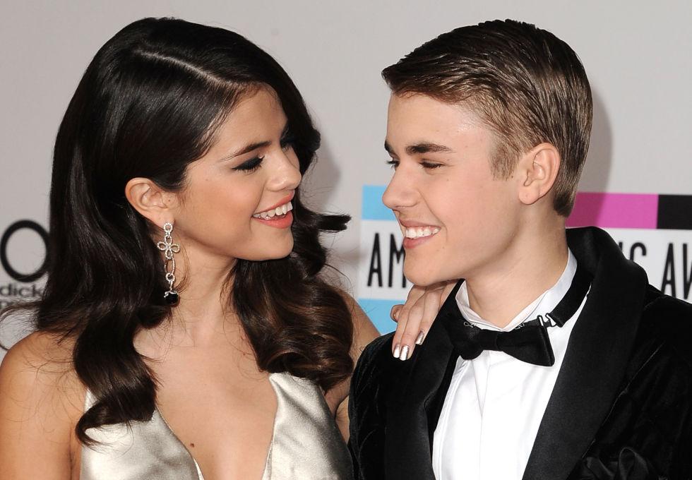 Αποτέλεσμα εικόνας για Gomez-Bieber