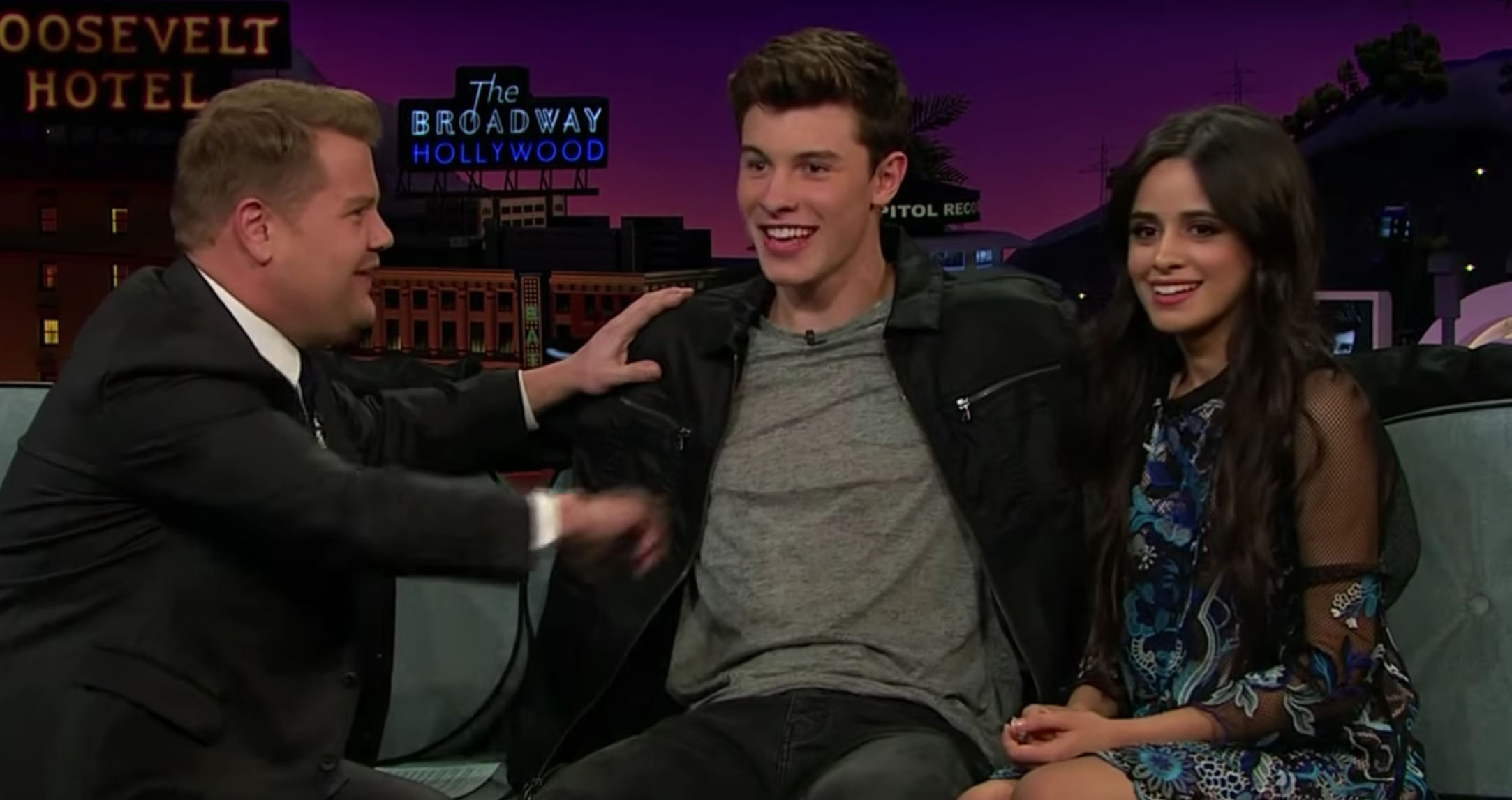 shawn mendes and camila cabello relationship advice