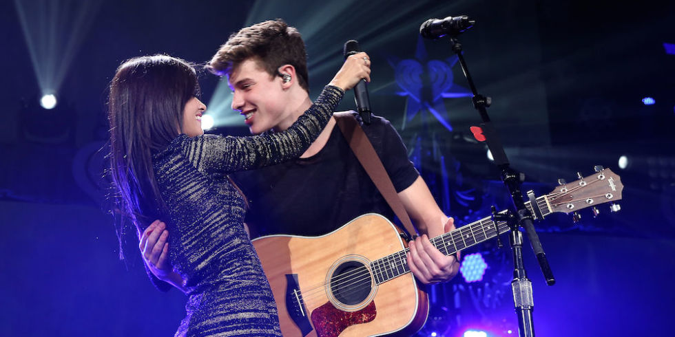 shawn mendes and camila cabello relationship memes