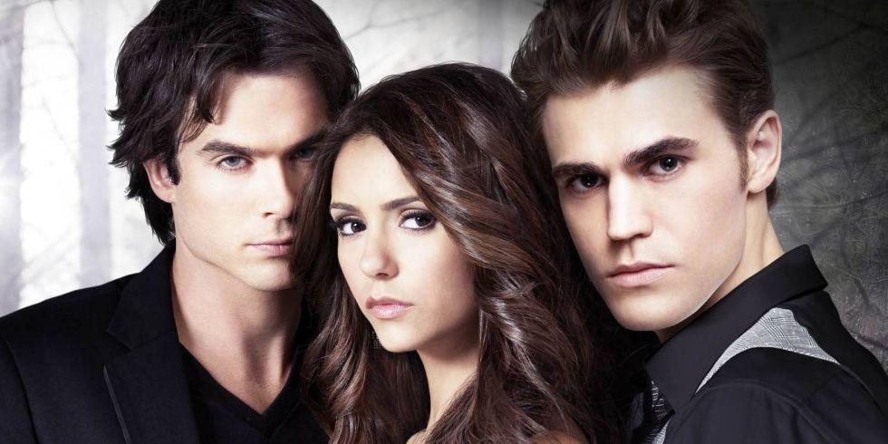 Αποτέλεσμα εικόνας για The Vampire Diaries