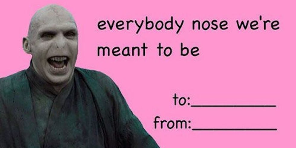 8 Hilarious Valentines Day Cards That Will Seriously Make You LOL – Hilarious Valentine Day Cards