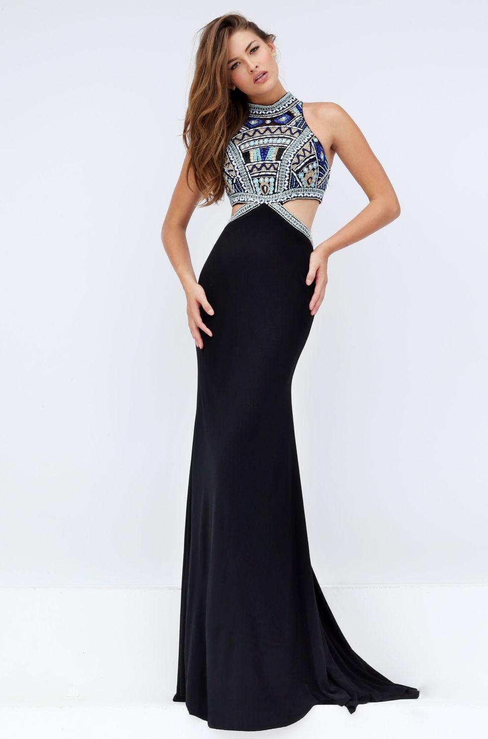 Prom Dress Trends