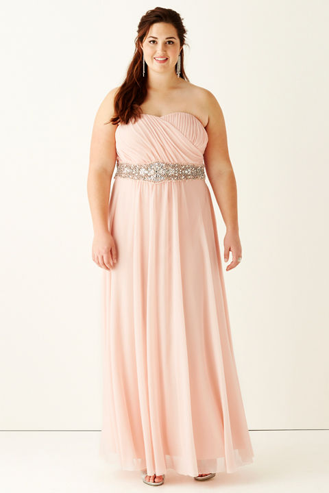Ultra Cheap Prom Dresses 44