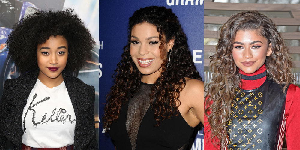 Awesome 7 Easy Natural Hair Updos For Prom Formal Natural Hairstyles Short Hairstyles For Black Women Fulllsitofus