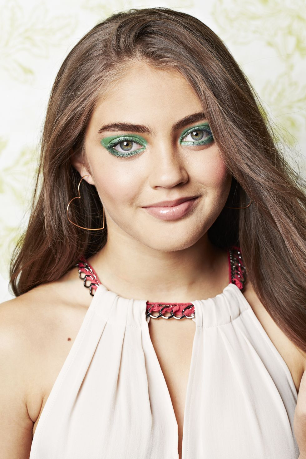 14 Stunning Prom Makeup Ideas Formal Looks For