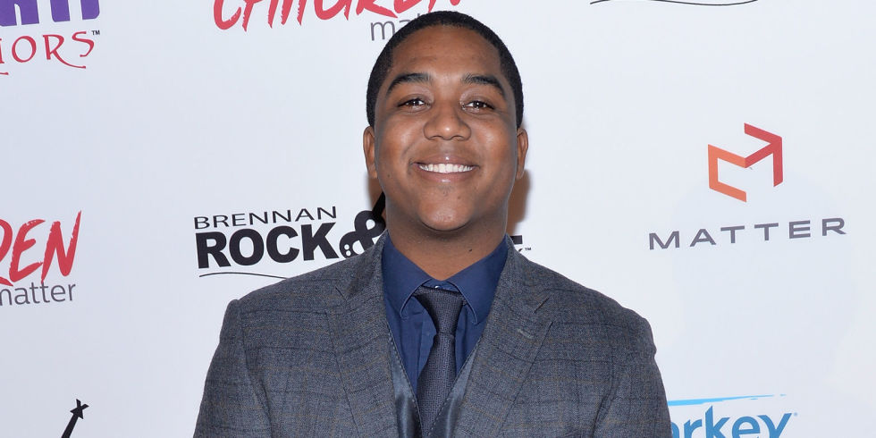 christopher massey songs