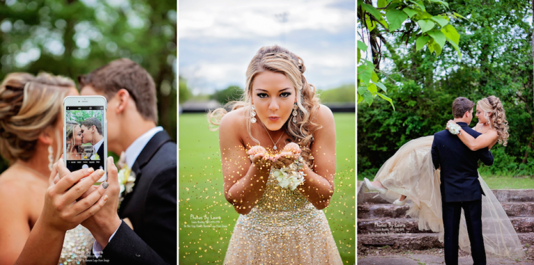 Professional Prom Date Pictures | www.pixshark.com ...