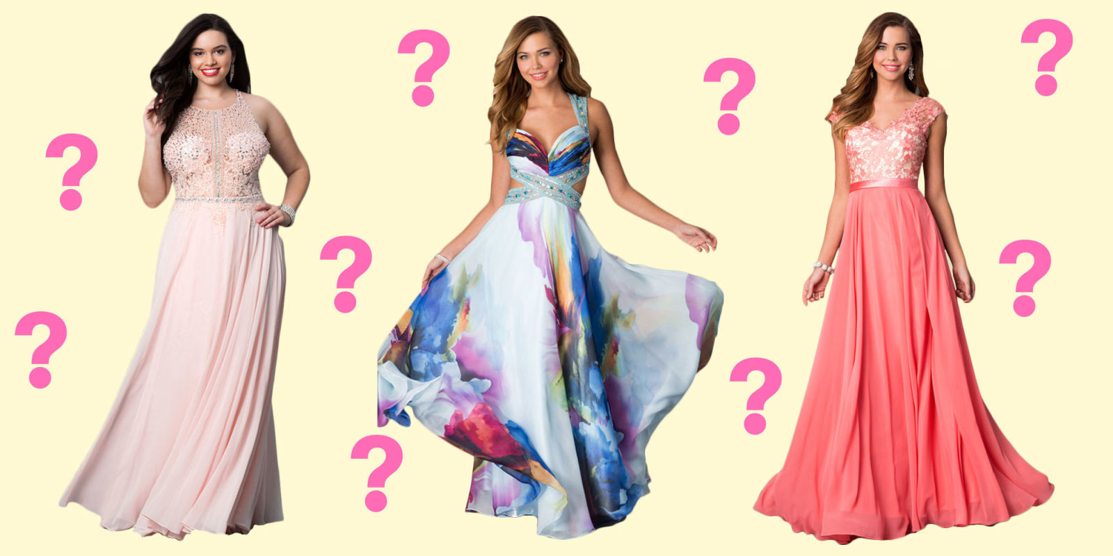 Quiz which dress would pass a school dress code Find my fashion style quiz