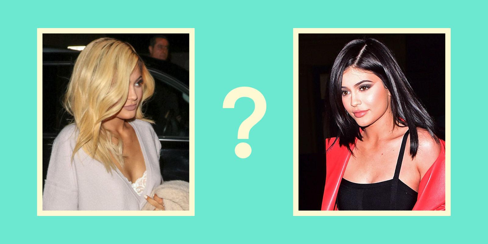 Celebrity Quizzes for        Best Celeb Quiz  amp  Trivia Questions Seventeen Celeb Quizzes