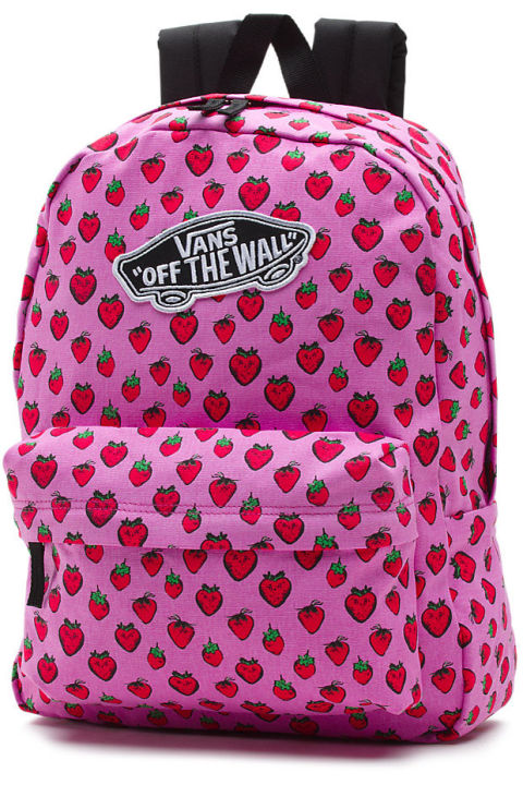 17 Cute Backpacks For School - Best Girls Backpacks 2016