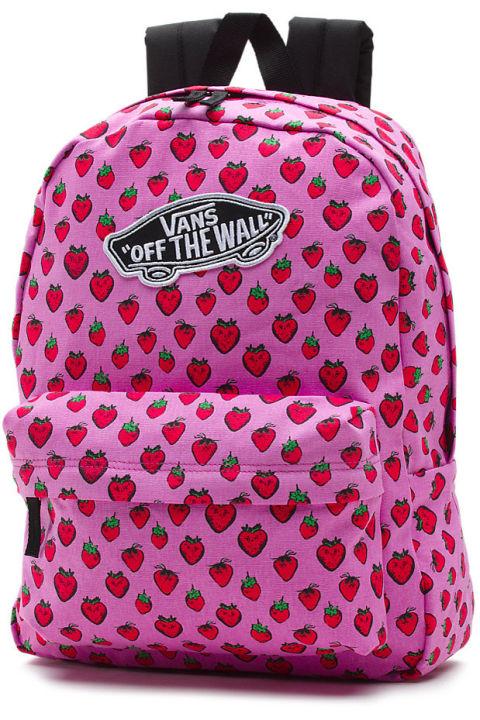 Cute Backpacks On Sale Backpacker Sa