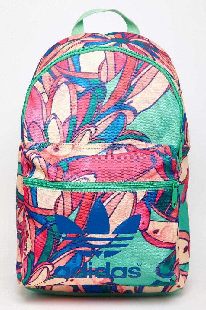 9f1fa910c4 Buy adidas school bags 2016