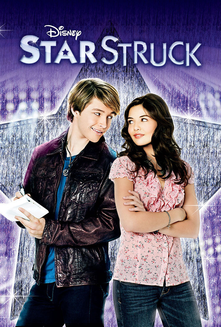 Danielle Campbell And Sterling Knight Just Had The Cutest ...