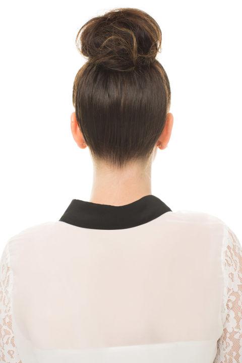 Strange Instagram Hair Styles Hairstyles That Look Good In Pictures Short Hairstyles Gunalazisus