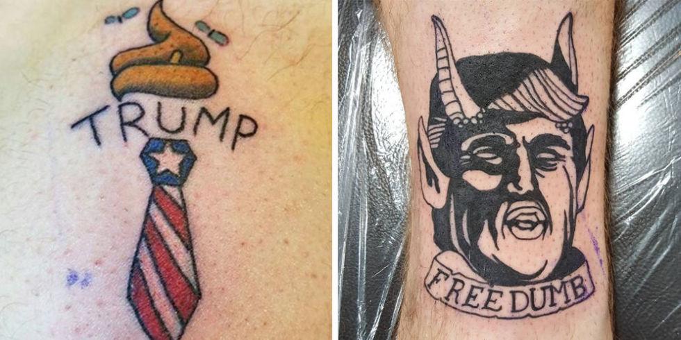 http://sev.h-cdn.co/assets/16/46/980x490/landscape-1479482555-trump-protest-tattoo.jpg