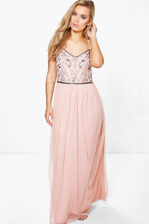 Super cheap evening dresses