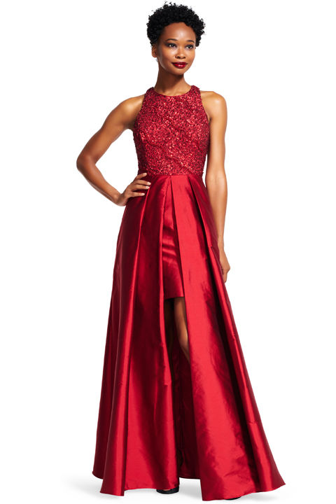 Clothing Prom Dresses 39