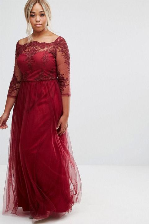 red hipster prom dressprom dressesdressesss