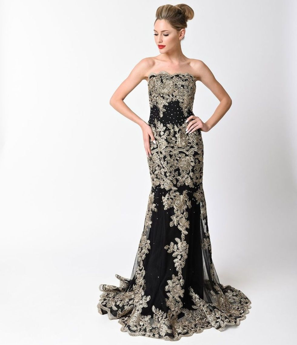 prom dresses stores in carson city nv – Fashion dresses