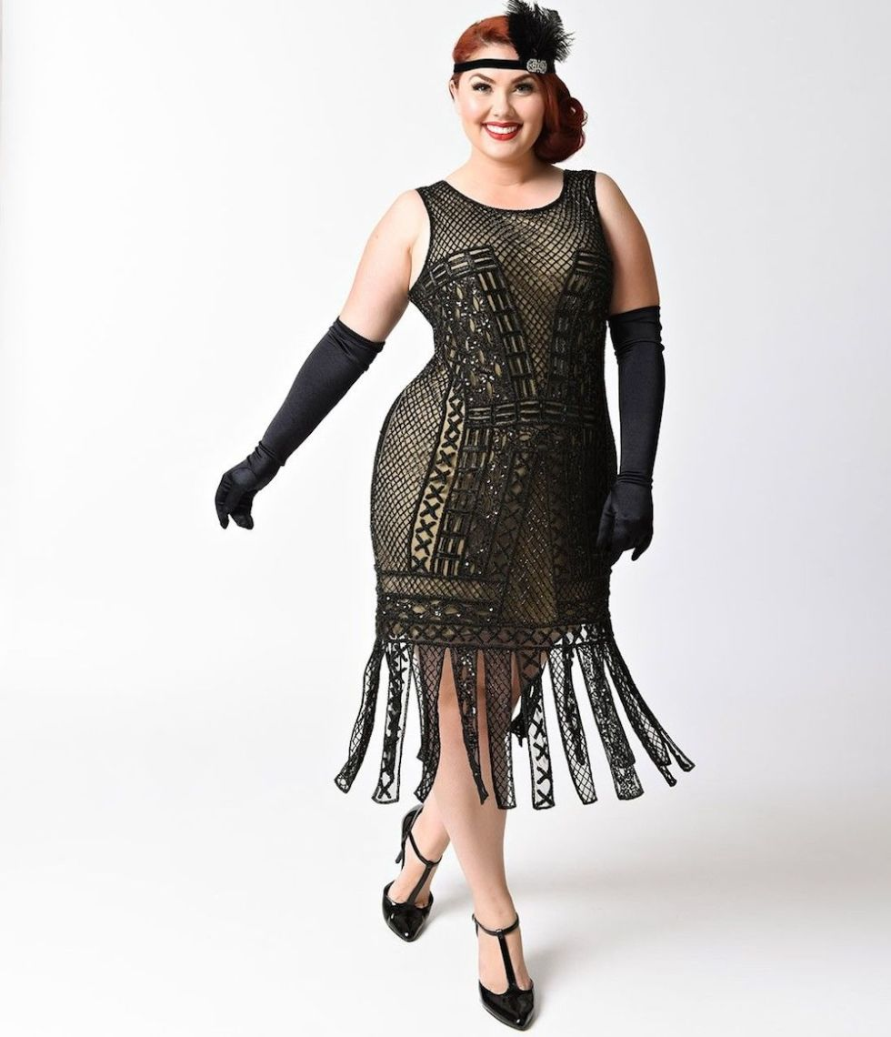 plus size after five dress image collections - dresses design ideas